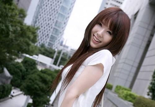 Yui-Hatano-1.jpg