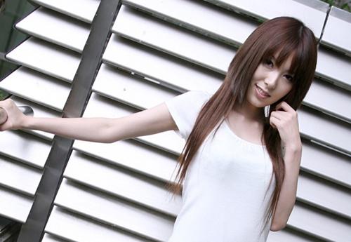 Yui-Hatano-2.jpg