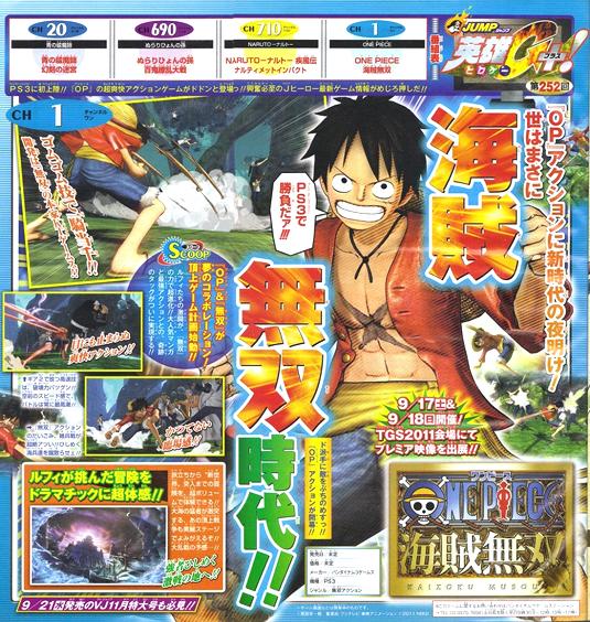One Piece-2.jpg