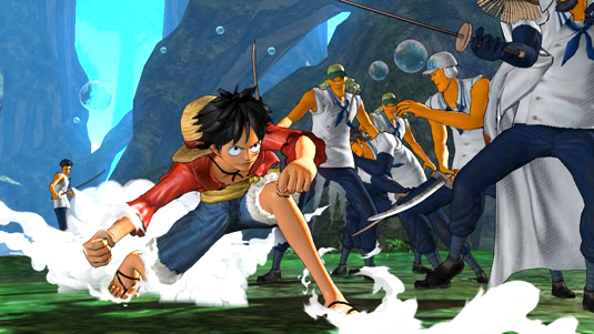 One Piece-3.jpg