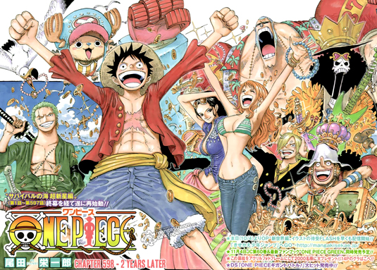 One Piece-5.jpg