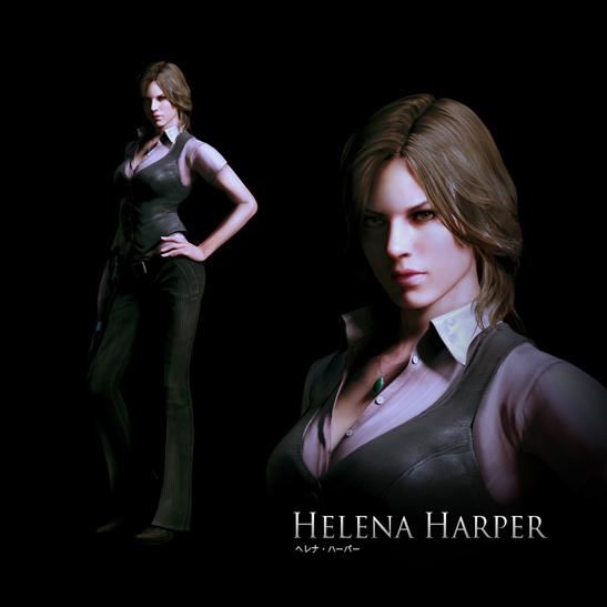 Helena1