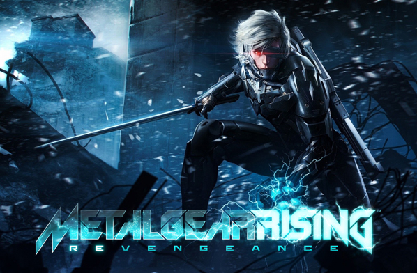metal-gear-rising-revengeance-pic