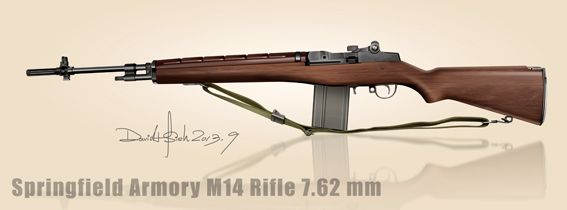 M-14-1