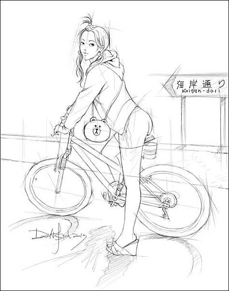 bike girl-2.jpg