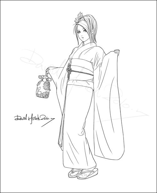 和服-3.jpg