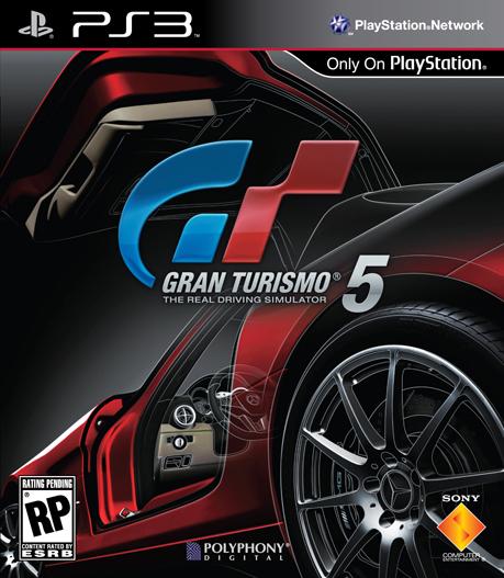 GT5_PS3.jpg