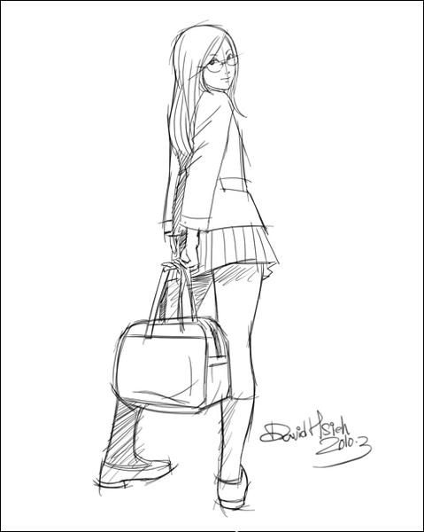 student-07.jpg