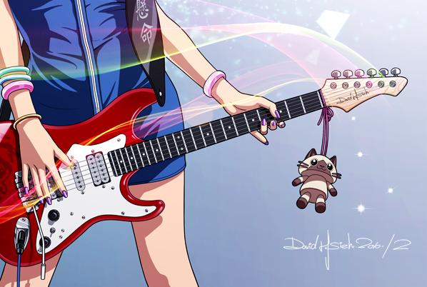 ROCK-1.jpg