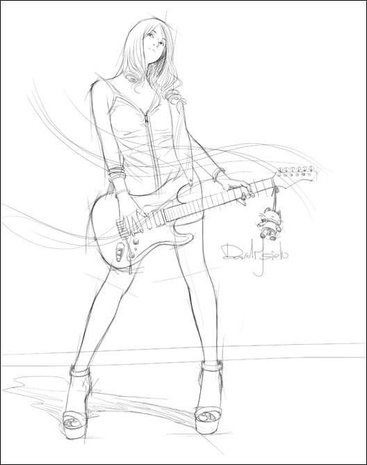 ROCK-2.jpg