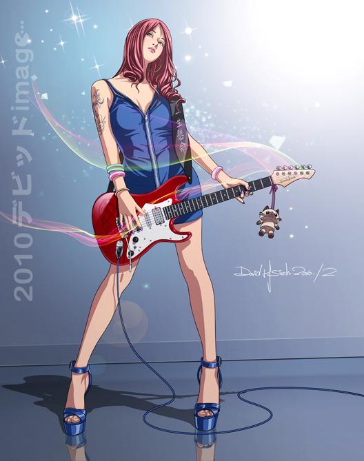ROCK-3.jpg