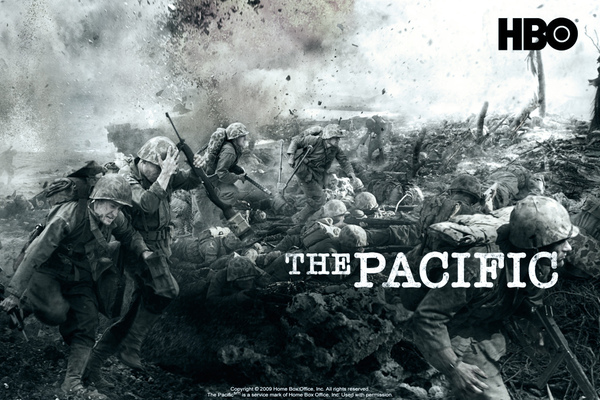 The-Pacific1.jpg