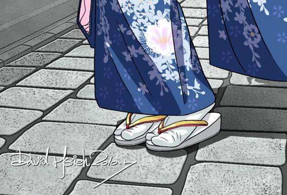 和服-1.jpg