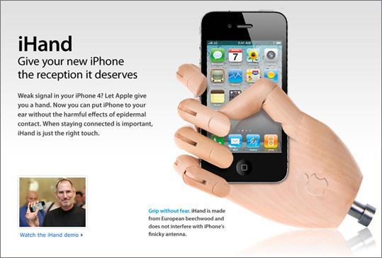iPhone 4-3.jpg