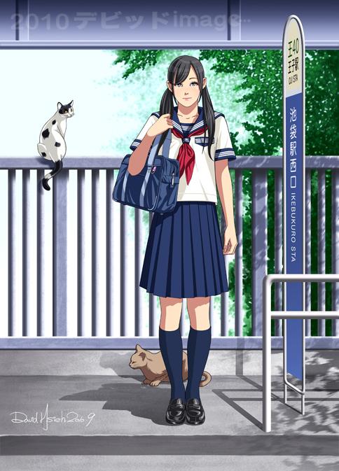 セーラー服-3.jpg