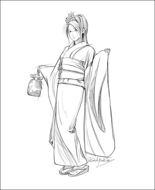 和服-2.jpg