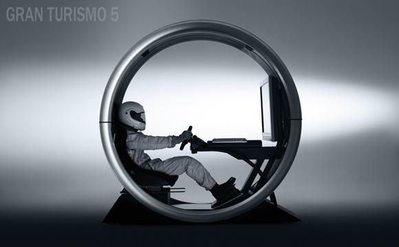 Sony GT5 Pod-2.jpg
