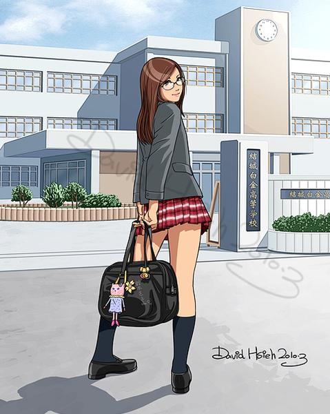 student-09-1.jpg