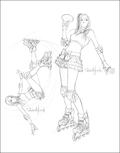 roller-blades-2.jpg