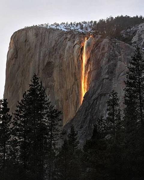Firewaterfall03.jpg