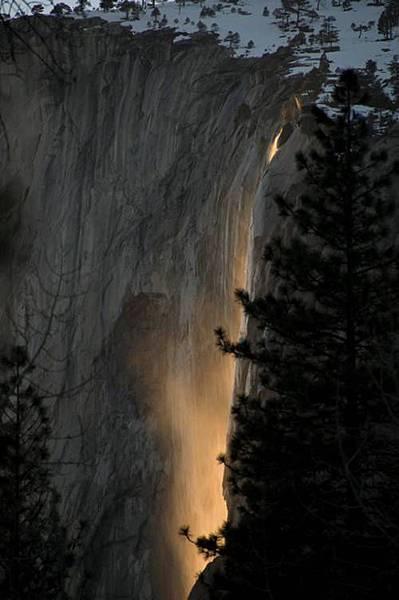 Firewaterfall04.jpg