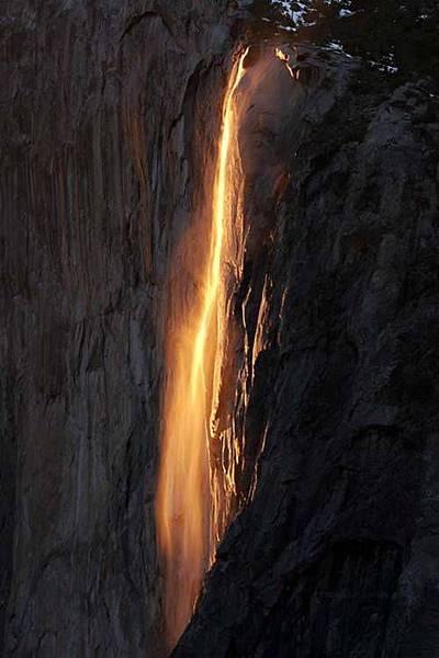 Firewaterfall02.jpg