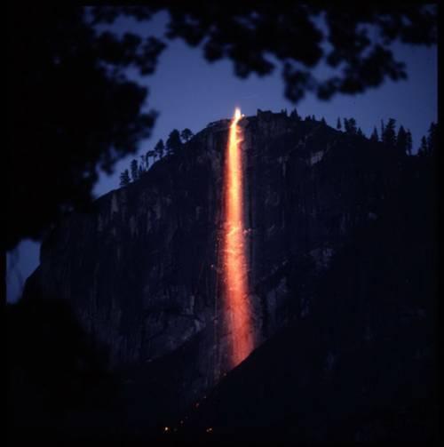 Firewaterfall05.jpg