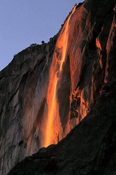 Firewaterfall07.jpg