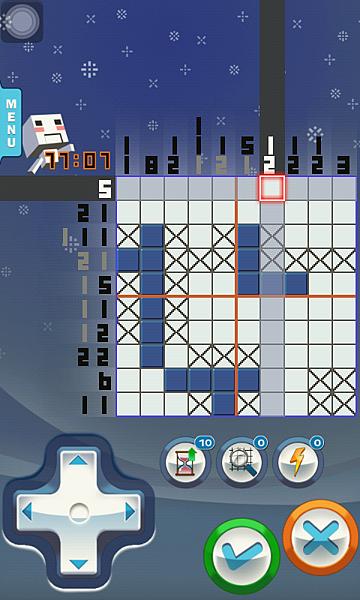 Screenshot_2014-05-06-20-33-02碰過最難題,選的12判(5-1)