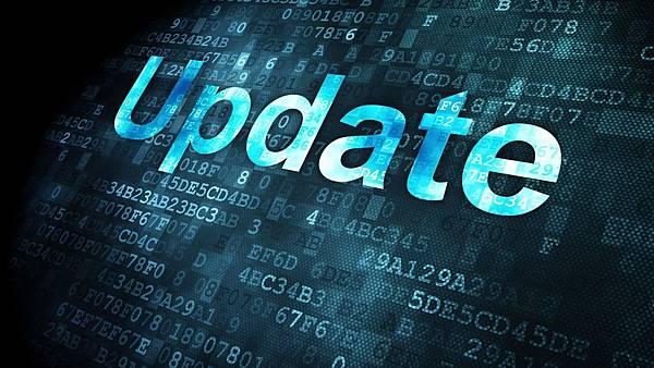 update2-970x546