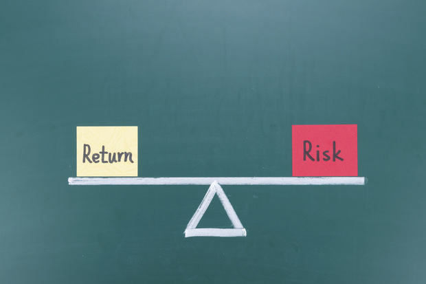 risk_Rtn.jpg