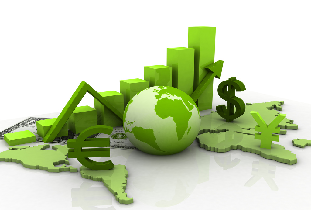 global-economy.jpg