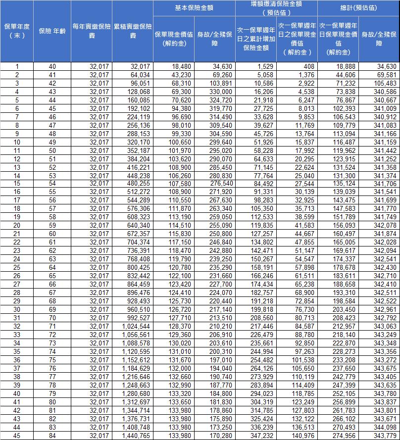 尚美利-2.png