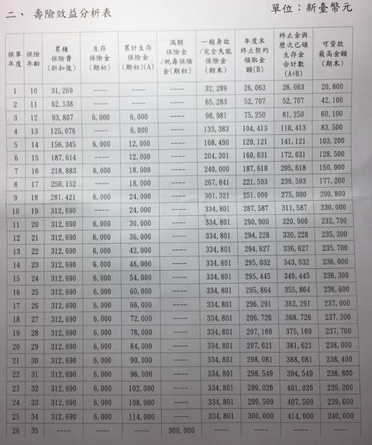 富麗人生-5.PNG