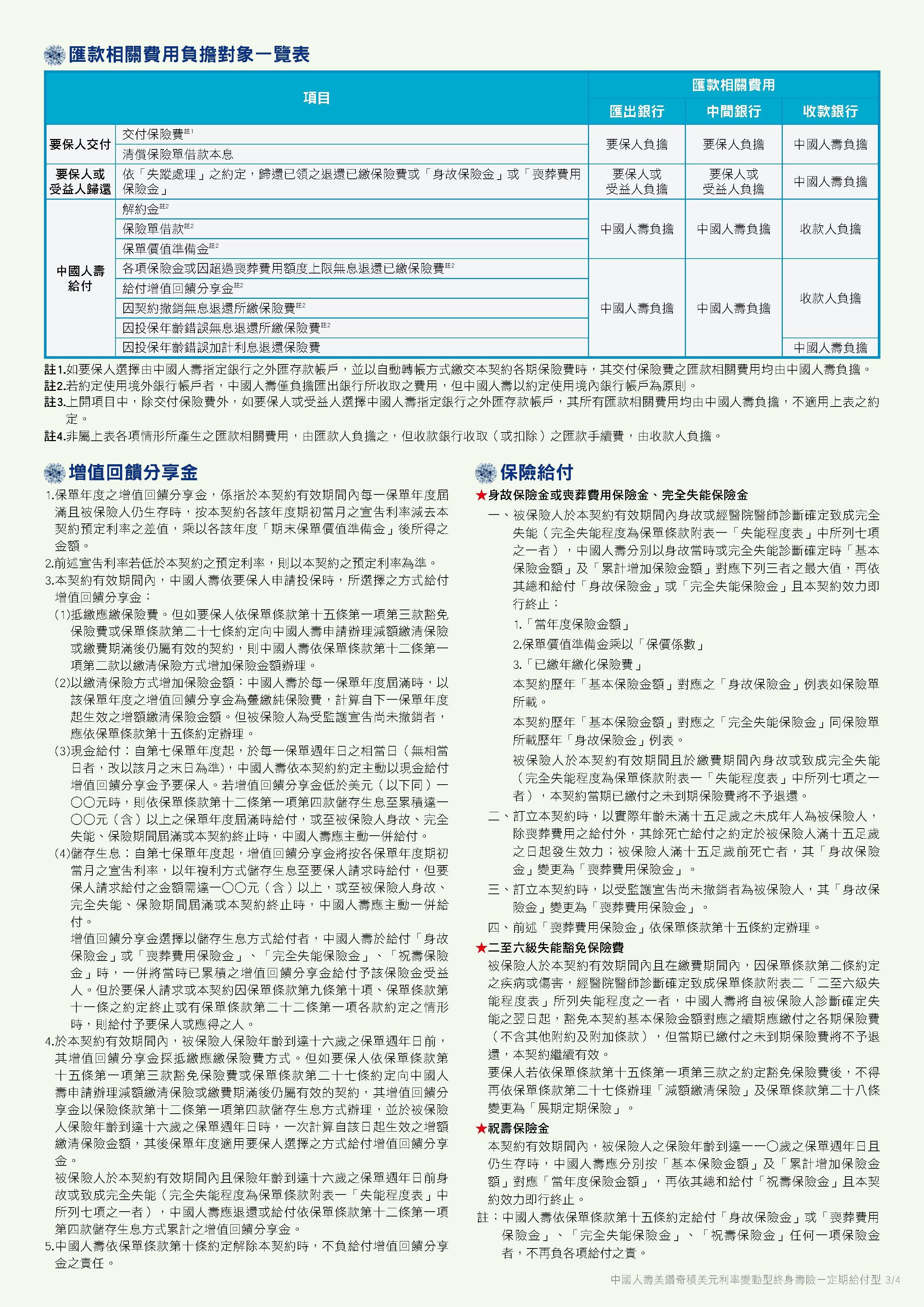 PLD1090873-美鑽奇積_業務版1090906-3.jpg