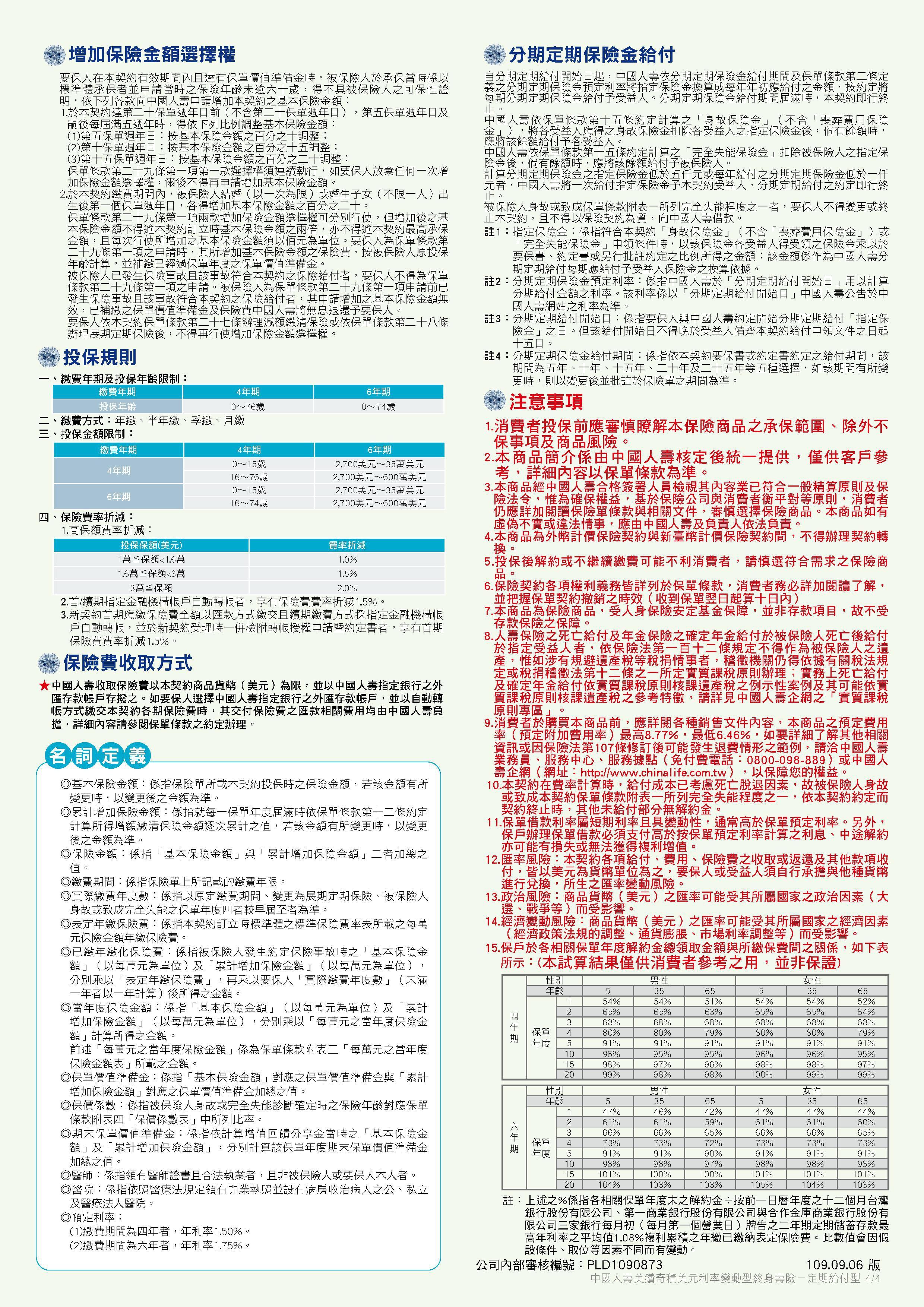 PLD1090873-美鑽奇積_業務版1090906-4.jpg