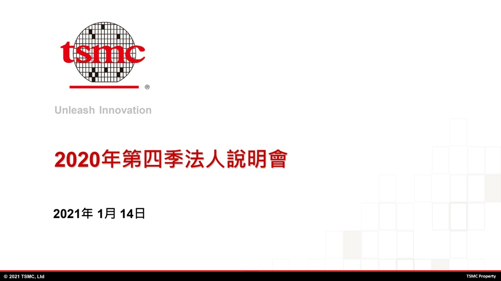 0001 - 2021-01-23T110053.867.jpg