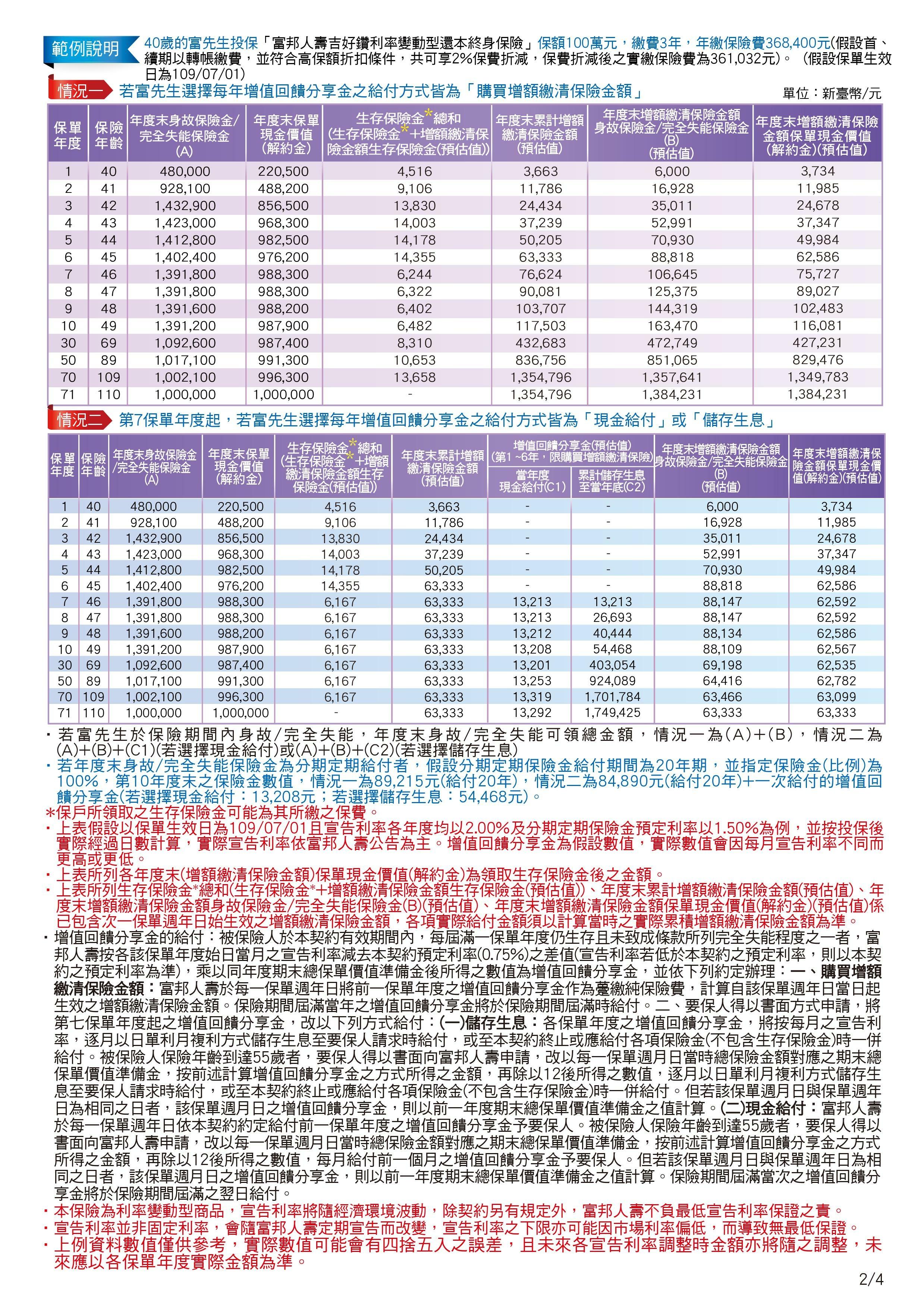 0002 - 2021-01-28T215210.576.jpg