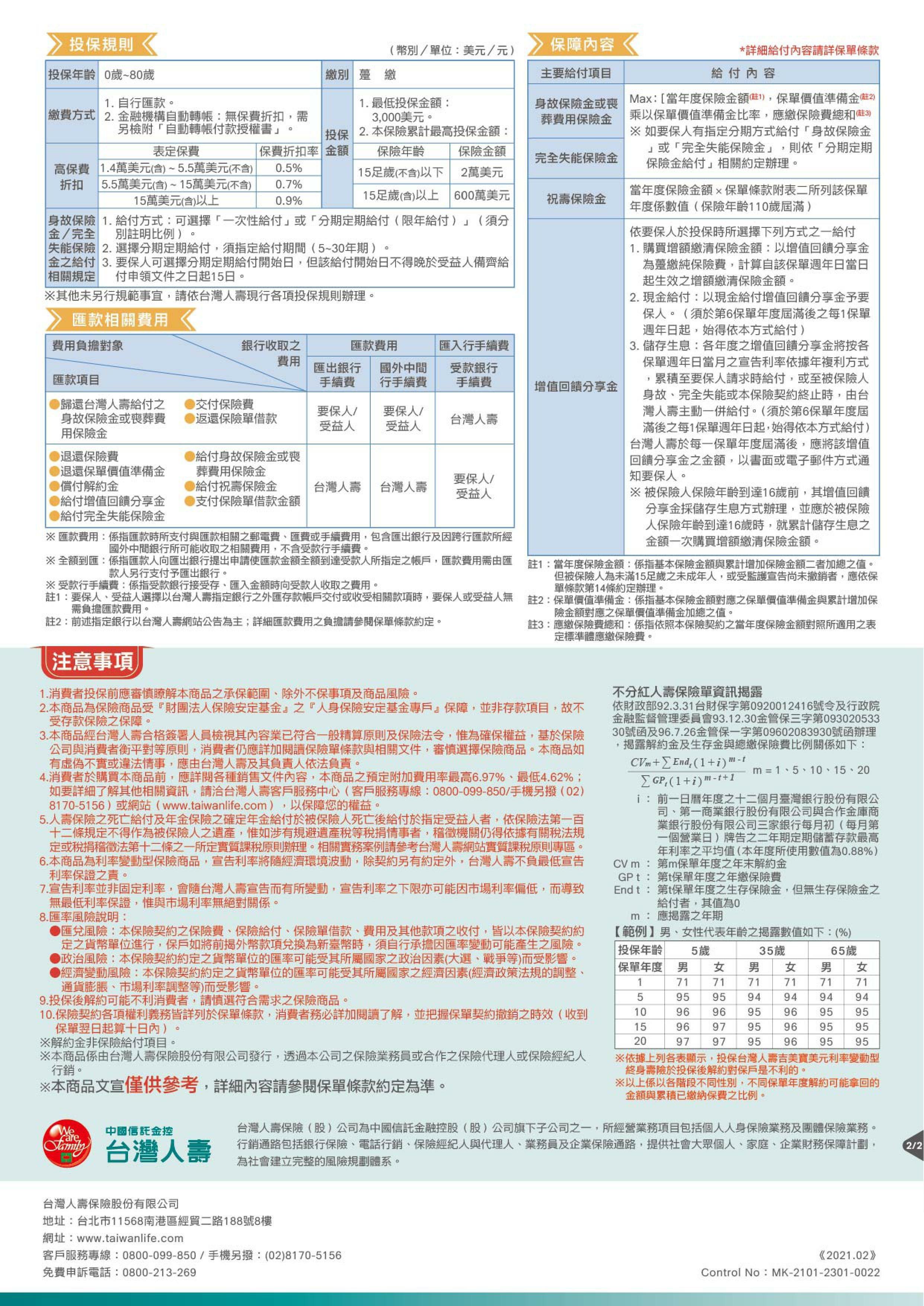 0002 - 2021-02-03T211317.142.jpg