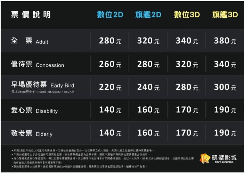 20210205-3.JPG