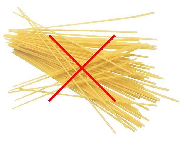 spaghetti_49c4ae9884b38