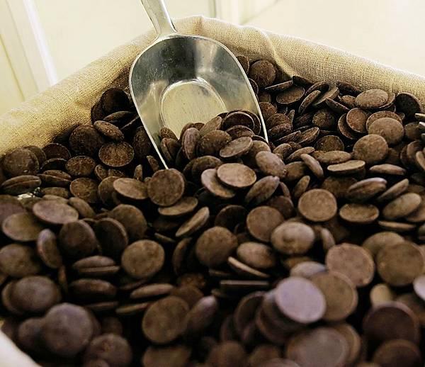 chocolate_StephenChernin2