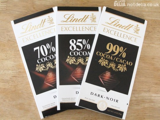 chocolate-lindt-excellence
