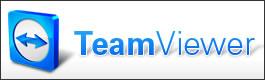 TeamViewer02.jpg