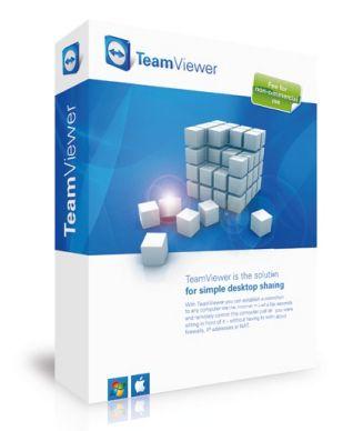 TeamViewer01.jpg