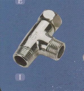 CY6679-I接合式三通外牙.jpg