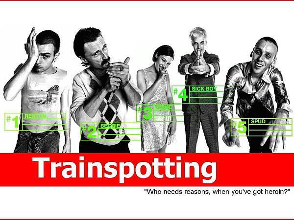 320023-trainspotting