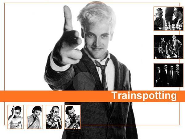 Trainspotting_Wallpaper