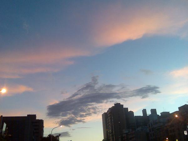 20080910傍晚1
