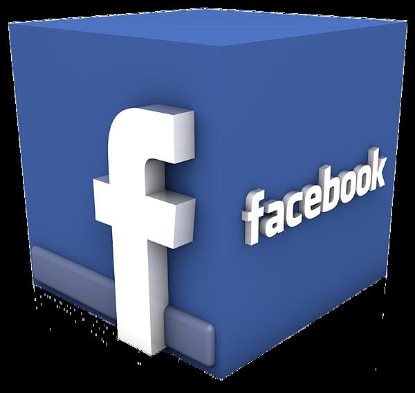 MIS-FB